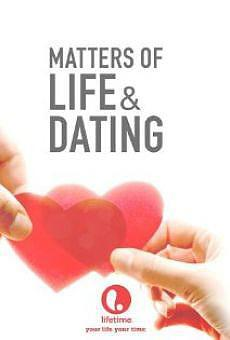 matters of life and dating lifetime My bra is a song recorded by american recording artist mýait written by songwriters kara dioguardi and james poyser with production helmed by the latter and commissioned as lifetime ' s stop the breast cancer life campaign first ever theme song to raise breast cancer awareness and promote lifetime ' s original movie matters of life and dating.