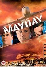 Mayday (TV)