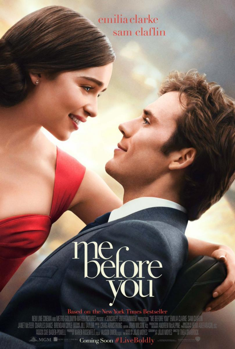 CINE CRÍTICA RÚM - Página 2 Me_before_you-594538815-large