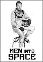 Men Into Space (Serie de TV)