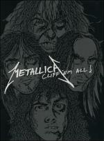 Metallica: Cliff 'Em All!