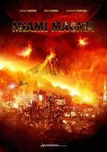 Magma en Miami (TV)