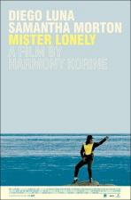 Mister Lonely (Mr. Lonely)