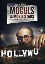 Magnates y estrellas: Una historia de Hollywood (TV)