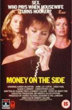 Money on the Side (TV)