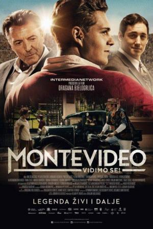 See You in Montevideo