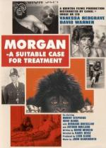 Morgan, a Suitable Case for Treatment