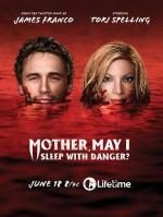 Mother, May I Sleep with Danger? (TV)