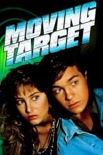 Moving Target (TV)