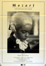 Mozart: Recordings of a Youth