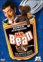 Mr. Bean (Serie de TV)