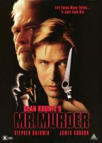Mr. Murder (TV)