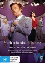 Much Ado About Nothing (ShakespeaRe-Told) (TV)