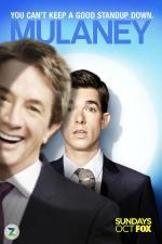 Mulaney (Serie de TV)