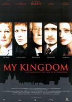 My Kingdom (Mi reino)