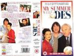 My Summer with Des (TV)