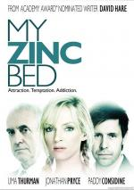 My Zinc Bed (TV)