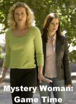 Mystery Woman: Game Time (TV)