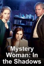 Mystery Woman: Sombras (TV)