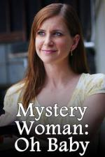Mystery Woman: Asesinato al amanecer (TV)