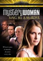 Mystery Woman: Sing Me a Murder (TV)