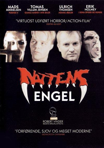 angel of the night 1998 filmaffinity
