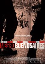Negro Buenos Aires