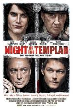 Night of the Templar