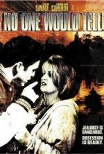 No One Would Tell (TV)