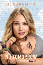 No Tomorrow (Serie de TV)