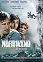 Nordwand (Cara norte)