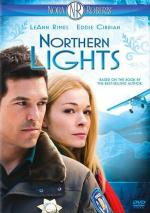 Northern Lights (TV)