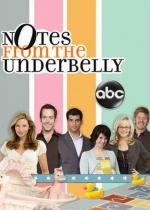Notes from the Underbelly (Serie de TV)