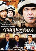 Occupation (TV)