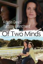 Of Two Minds (TV)