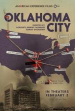 Oklahoma City‎‎