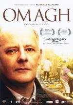Omagh (TV)