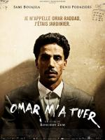 Omar m'a tuer (Omar Killed Me)
