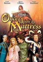 Once Upon a Mattress (TV)