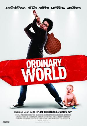 Odinary World [BRRip] [Latino] [1 Link] [MEGA]