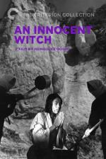 The Innocent Witch (Woman of Osore Mountain)