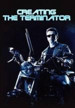 Other Voices: Creating 'The Terminator'