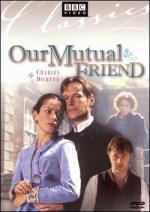Our Mutual Friend (TV)