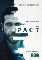 The Pact (Serie de TV)