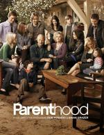 Parenthood (Serie de TV)