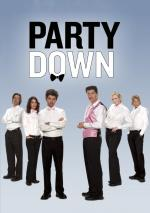 Party Down (Serie de TV)