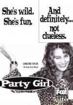 Party Girl (Serie de TV)