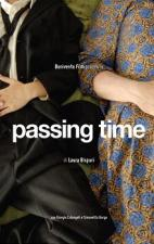 Passing Time (C)
