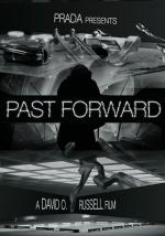 Past Forward (C)