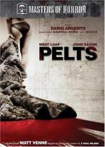 Pieles (Masters of Horror Series) (TV)